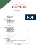 HuongDan Excel