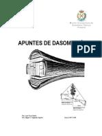 Apuntes de Dasometria