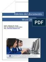 03-UTN FRBA Word 2007 Edicion Del Documento