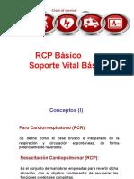 9. RCP