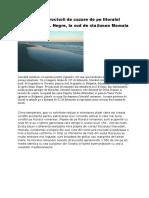 marea (2)