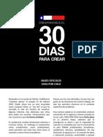 Bases Crea Por Chile
