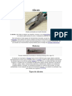 Alicate.pdf