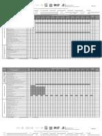 Formato_SUIVE_1 2014.pdf