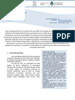 alerta-zika-dic-4-12-2015.pdf