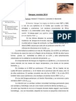 Articulo_sobre_Dengue.pdf