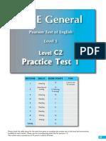 pte-c2-test-1