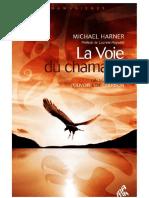 la-voie-du-chamane-harner-michael.pdf
