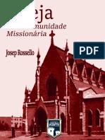 A-Igreja-uma-comunidade-missionária-ROSSELLO.pdf