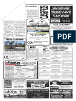 Classifieds 1