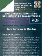 PONENCIA 01 - FREDY.pptx