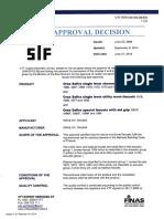 STF VTT RTH-00105-09 English Translation