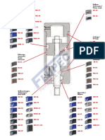 Flupec - Catalog-Garnituri.pdf