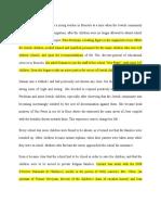 inquiry2 evidence2 johnson