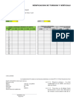 Verticalidad y Torsión Torres Cuadrada y Triangular (1) (1) (1)