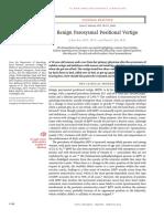 VPPB.pdf