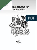 Buku Panduan Natural Farming