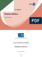 APS_diabete_final_completo.pdf