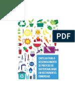 Sustentabilidade em restaurantes comerciais.pdf