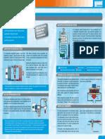 Principles of Cold Production_english