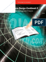 PowerSolutions.pdf