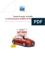 DP FG Bilan Non Assurance Avril2016