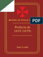 Profecia_de_1619_1679