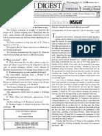 Bava Metzia 004.pdf
