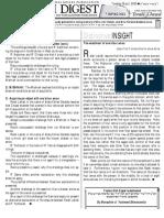 Bava Metzia 010.pdf