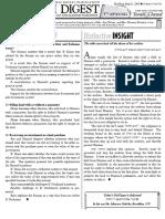 Bava Metzia 014.pdf