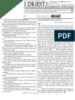 Bava Metzia 027.pdf