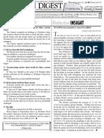 Bava Metzia 053.pdf