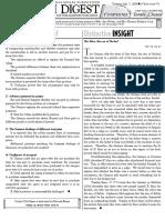 Bava Metzia 073.pdf