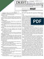 Bava Metzia 075.pdf
