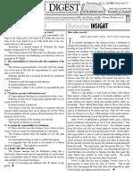 Bava Metzia 081.pdf