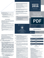 licenciaturas.pdf
