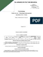 Climatologie Balneoturistica - FF