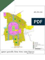 Street Planning Project