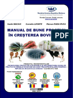 RO Manual Bune Practici Crestere Bovine UEprojectMISETC1549