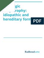 7130-Neuralgic Amyotrophy Id-i