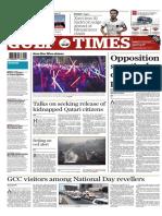 Daily newspaper_2015 12 Dec