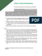 Actividades Complementarias Unidad 4 (1)