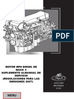 MANUAL MP8 SERVICIO OR.pdf