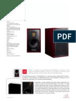 Brochure Motion 15