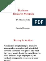 Session 10 & 11.pdf