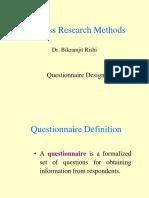 Session 12.pdf