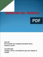 D. CLASE Medicina Del Trabajo y Diagnóstico (1)