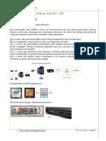 henriquesantos-informatica-questoes01