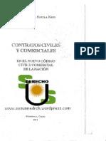 amanda-kees-contratos-civiles-y-comerciales.pdf