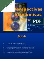 Presentacion PEM Arequipa Abril 10